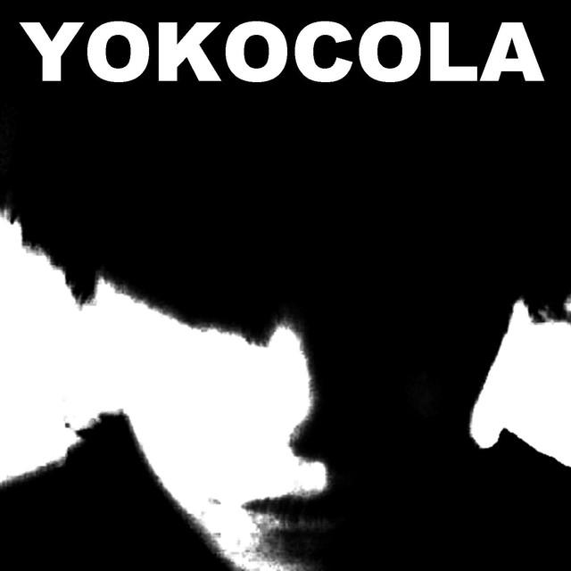 Yokocola