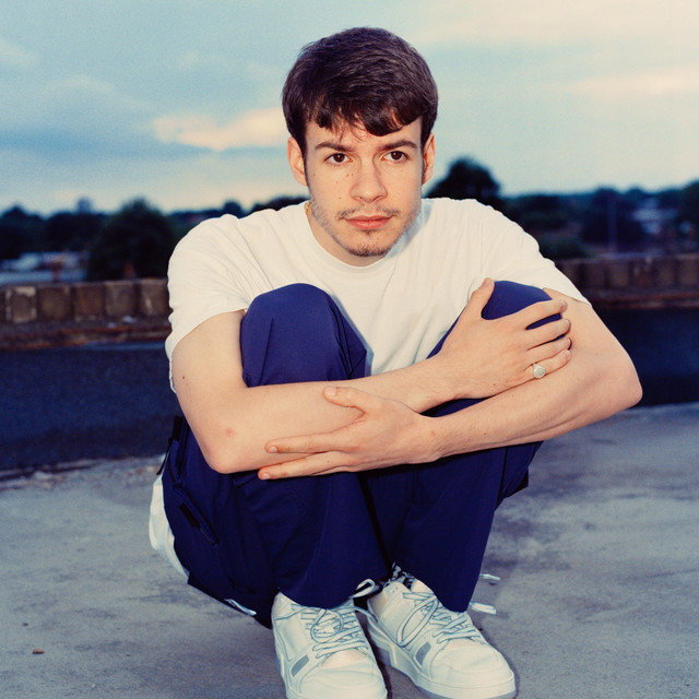 Rex Orange County tickets and 2020  tour dates
