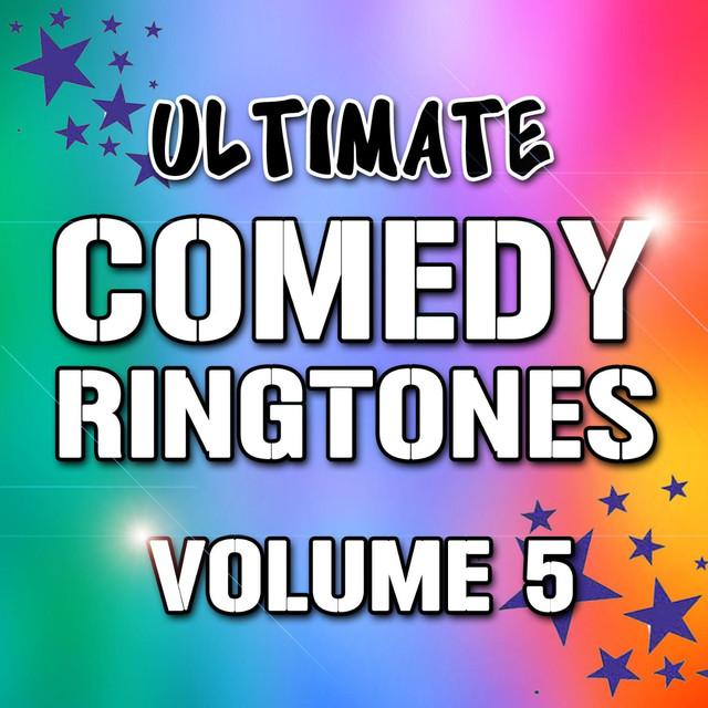 Baby Crying (Funny Ringtone Annoying Kid Angry Cry Tone Parody