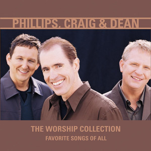 The Worship Collection album