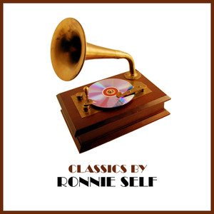 Classics by Ronnie Self album