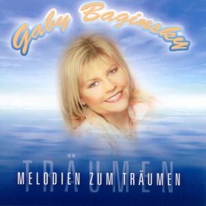 Melodien zum Träumen album