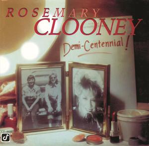 Demi-Centennial album