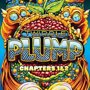 Plump (Chapters 1 & 2) album