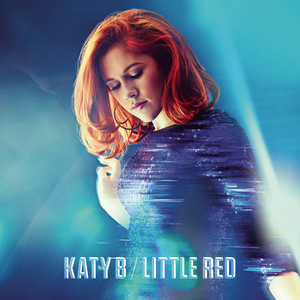 Little Red (Deluxe) Albumcover