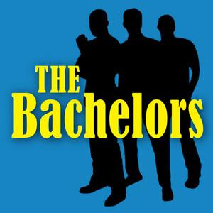 The Bachelors album