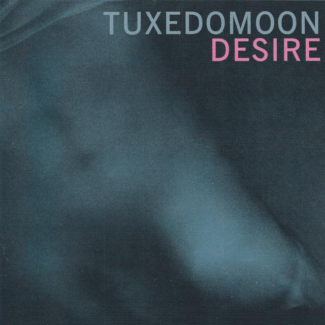Desire/No Tears