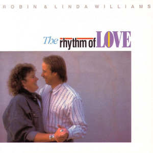 The Rhythm of Love album