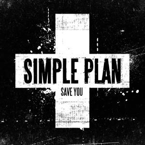 Save You (International) Albümü