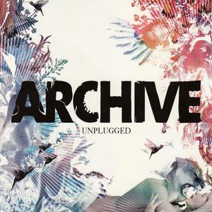 Unplugged album