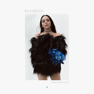 chapter one: blue - Bea Miller