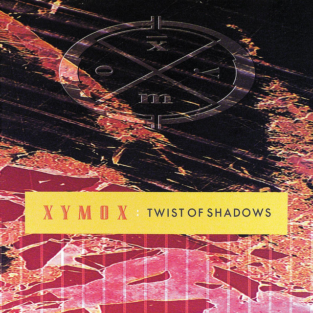 Xymox tickets and 2019 tour dates