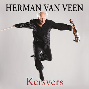 Kersvers album