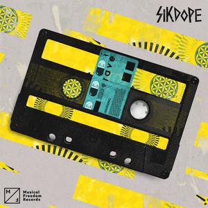 Rave Albümü