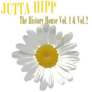 The History House, Vol. 1 & Vol. 2 album
