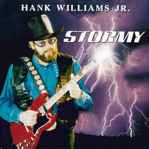 Stormy album