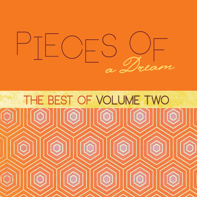 The Best Of, Vol. 2