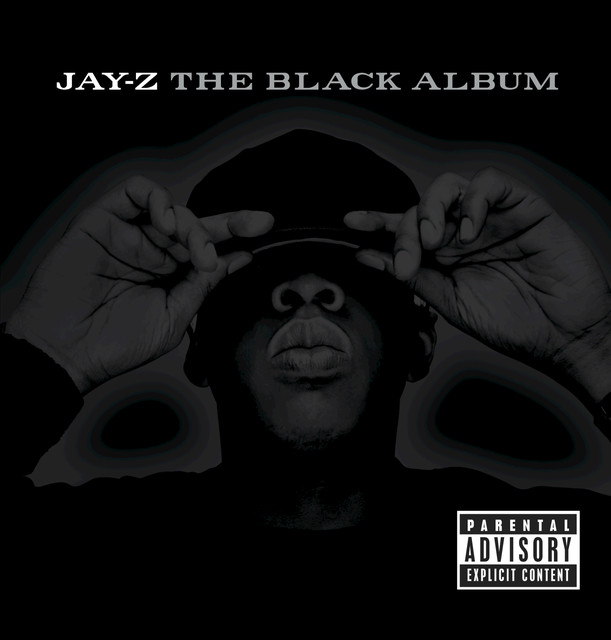 The black album by jay z on spotify malvernweather Image collections