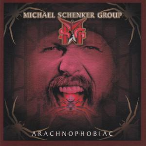 Arachnophobiac album
