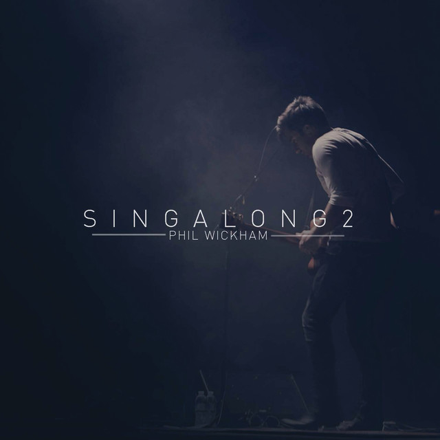 Singalong 2