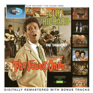 The Young Ones - Cliff Richard
