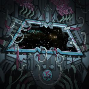 Metropolis Remixed album