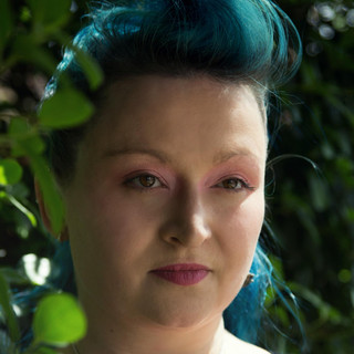 Eliza Carthy tickets and 2021 tour dates