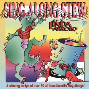 Sing Along Stew album