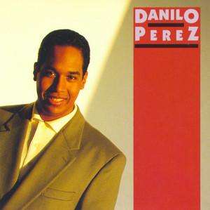Danilo Pérez album