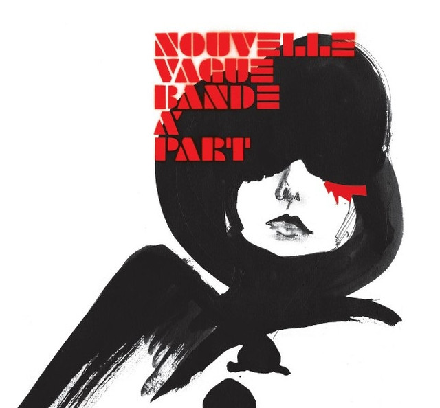 Nouvelle vague – dance with me lyrics | genius lyrics.