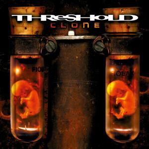 Clone (Definitive Edition) album