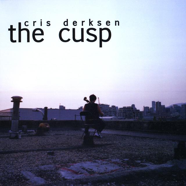 Cris Derksen