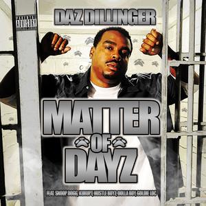 Matter of Dayz