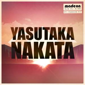 Pay No Mind (Yasutaka Nakata