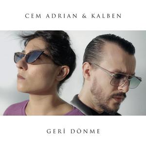 Geri Dönme feat. Kalben Albümü