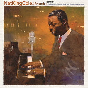 Nat King Cole & Friends: Various Artists