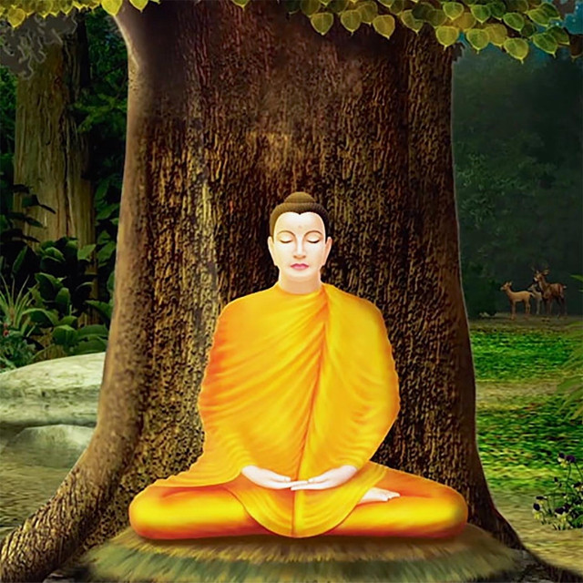 new palestine buddhist singles Dharmamatch, a dating/matchmaking site for spiritual singles browse in-depth photo profiles/personals meet local singles who share your beliefs & values free to join.