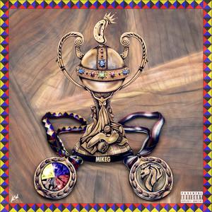 Award Tour album