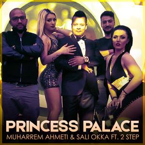 Princess Palace Albümü