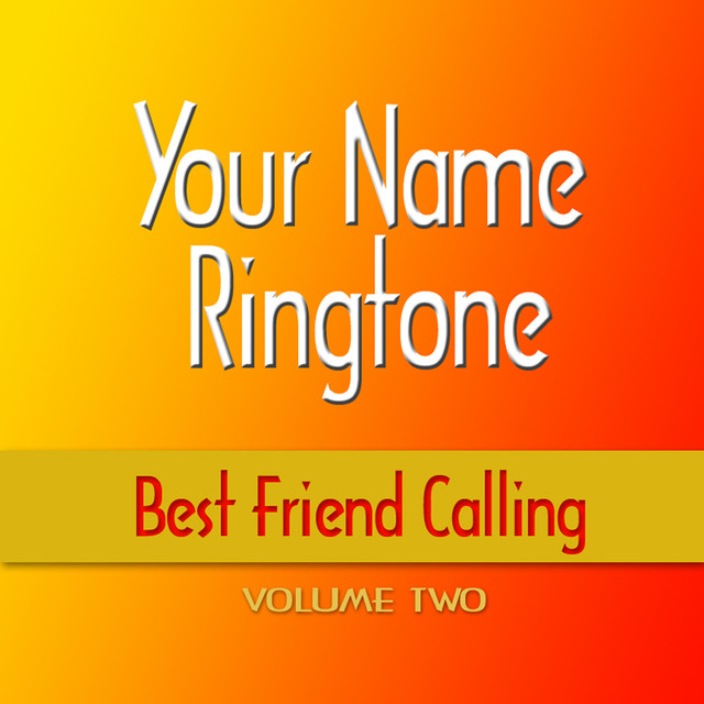 name ringtone eranna