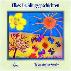 Elke Bräunling & Marc Schröder
