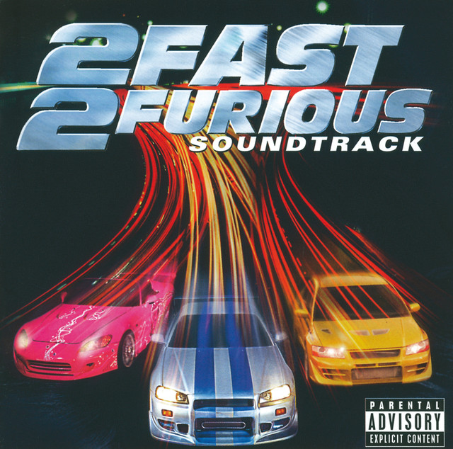 2 Fast Furious By Various Artists On Spotify