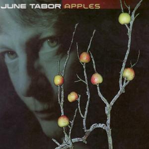Apples album