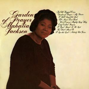 Garden of Prayer album
