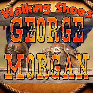 Walking Shoes album