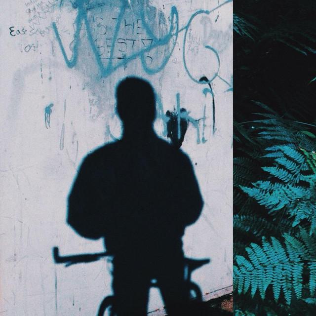 enjo Artist | Chillhop