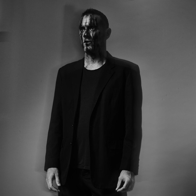 unkle tickets and 2020 tour dates