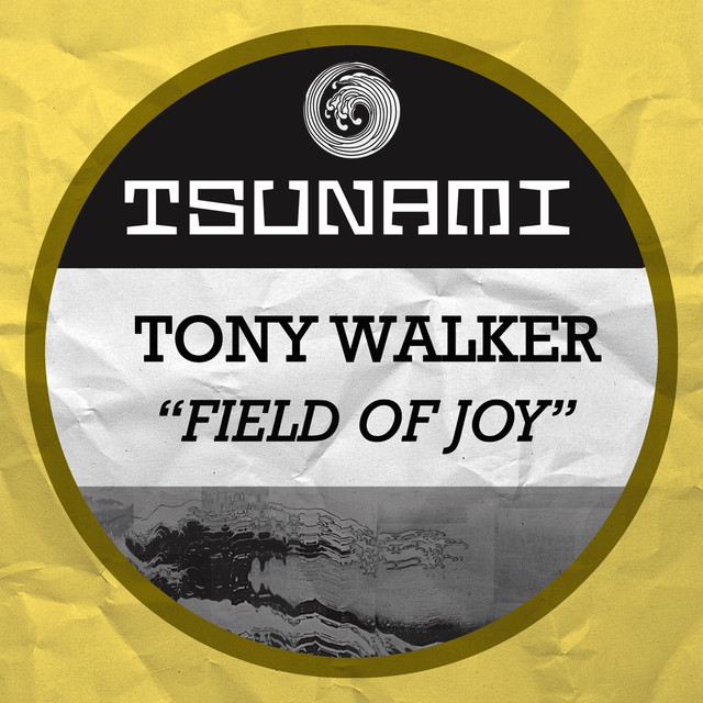 Tony Walker tickets and 2018 tour dates