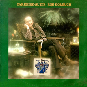 Yardbird Suite album