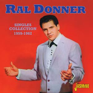 Singles Collection Plus, 1959 - 1962 album